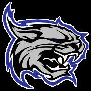 Dodge County Boys High School Hockey Logo